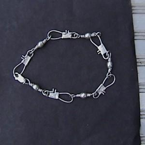 chains7