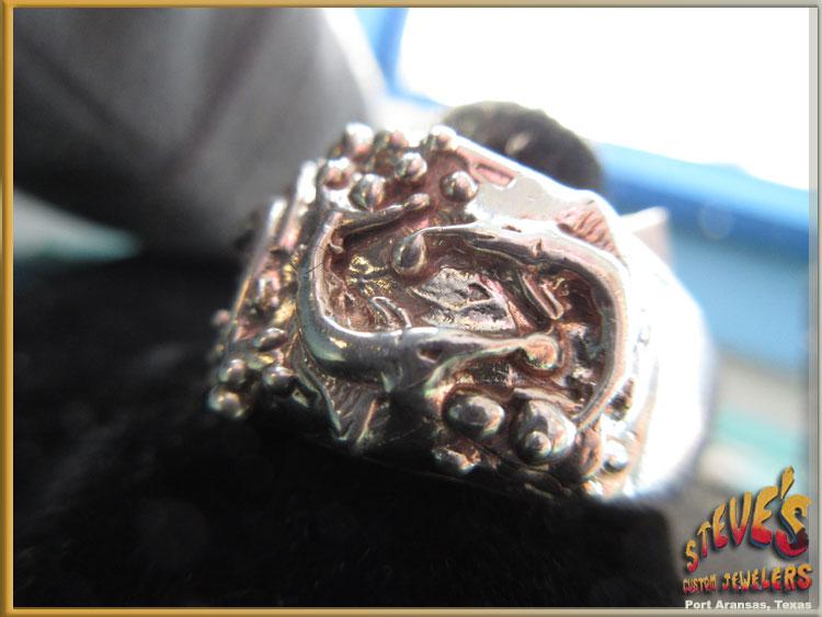 Mens-Silver-Sailfish-Ring-162